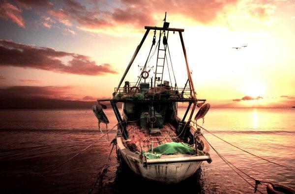 naufragio-peschereccio-tuttacronaca