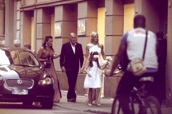 nozze-ligabue-tuttacronaca