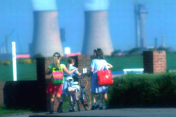 nucleare-bambini-tuttacronaca