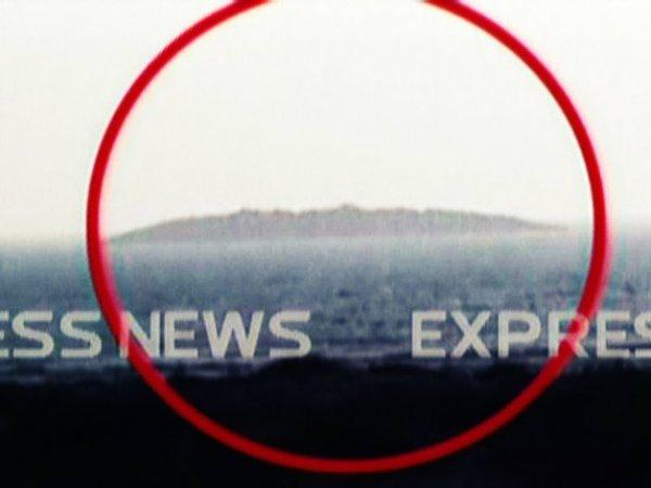 nuova-isola-terremoto-pakistan-tuttacronaca