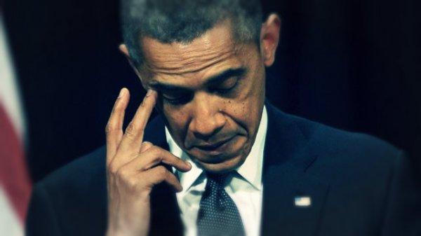Obama-governo-tuttacronaca