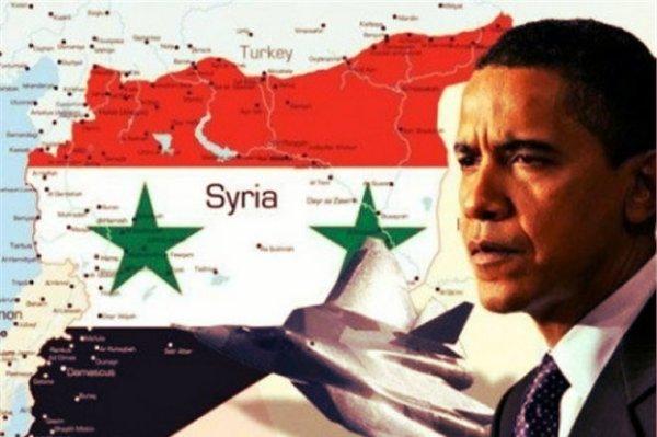 obama-siria-tuttacronaca