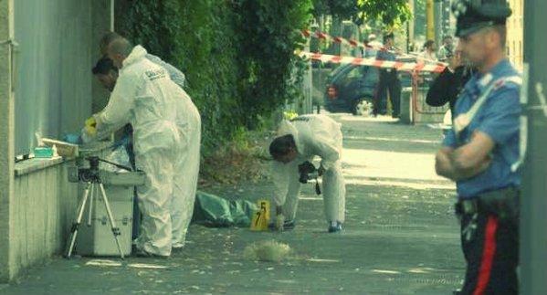 omicidio_milano-tuttacronaca