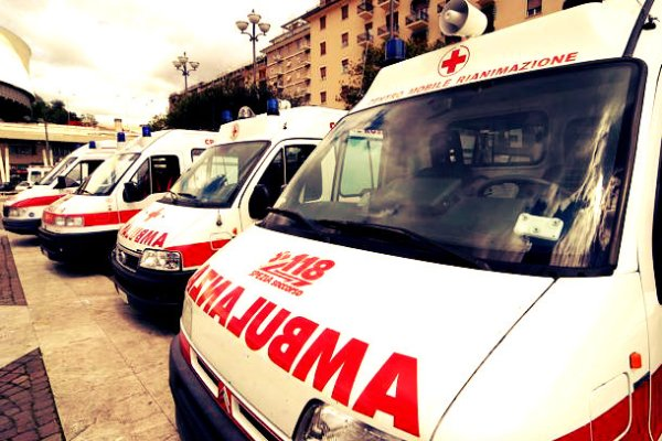 ospedale-liguria-crollo-soffitto-tuttacronaca