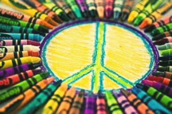 pace-tuttacronaca