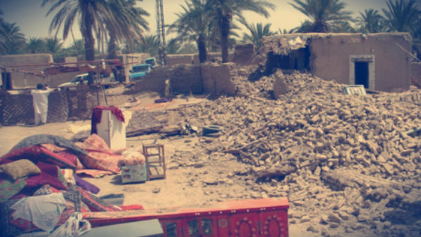 pakistan-terremoto-tuttacronaca