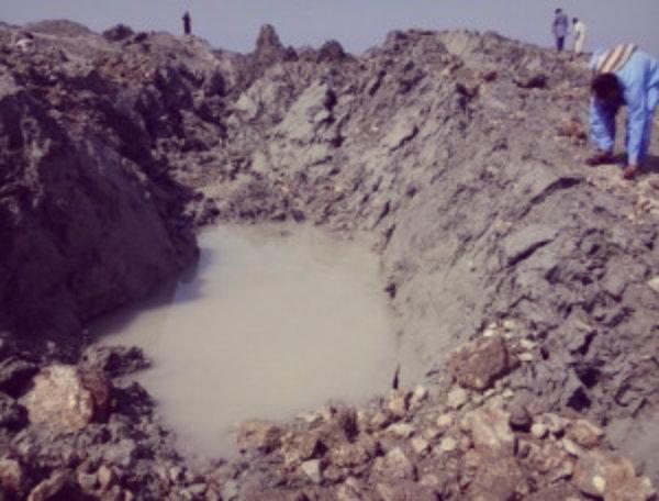 pakistan-tuttacronaca-fuga-gas-isola-gwadar