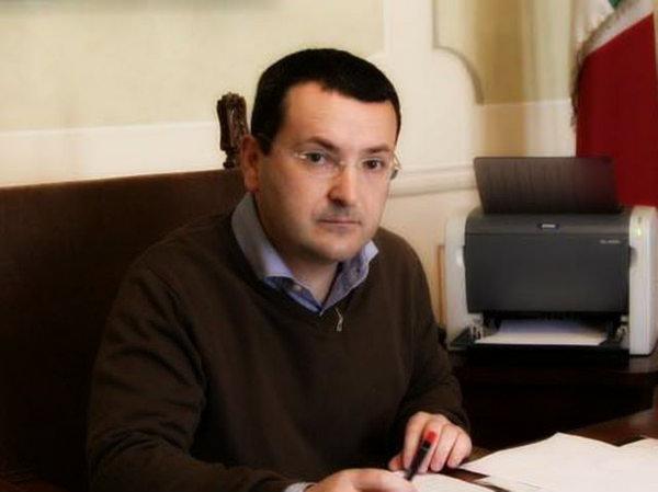 Paolo Nozza-sindaco-martinengo-tuttacronaca