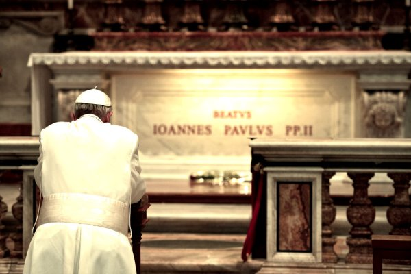papa-francesco-sorella-ricoverata-tuttacronaca