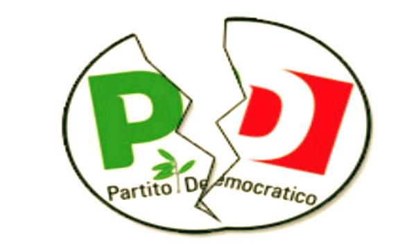 pd_partito-dimezzato-tuttacronaca