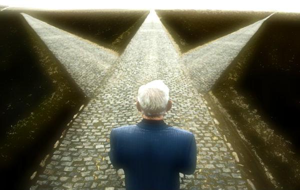 Pensioni-governo-letta-crisi-tuttacronaca