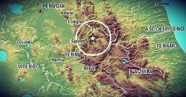 perugia-sisma-tuttacronaca