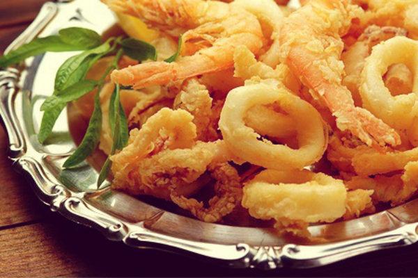 pesce fritto-tuttacronaca