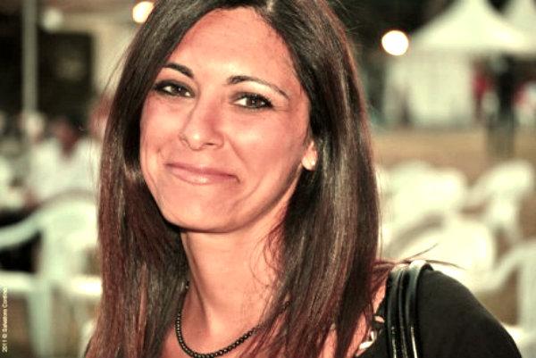 Picierno-video-vaffa-m5s-tuttacronaca