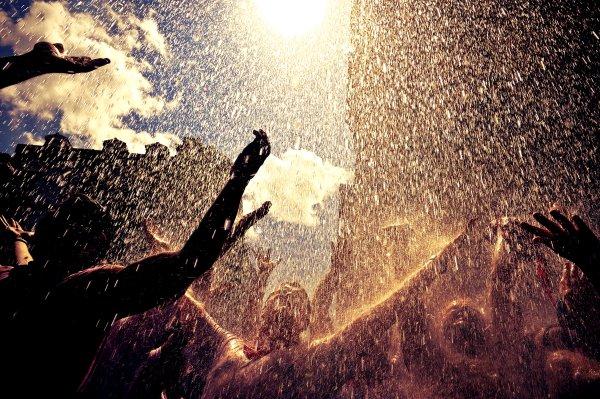 pioggia-artificiale- cina-tuttacronaca