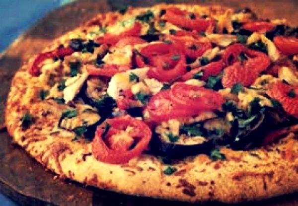 pizza-tranquillante-tuttacronaca