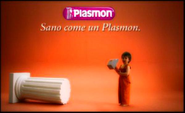plasmon-tuttacronaca