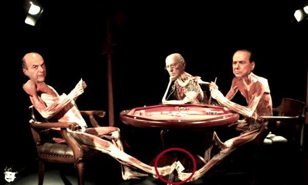 poker_morto__grillo-governo-letta-tuttacronaca