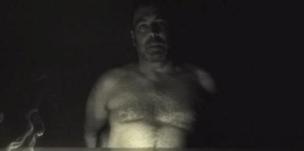 politico-spagnolo-picchiato-video-tuttacronaca