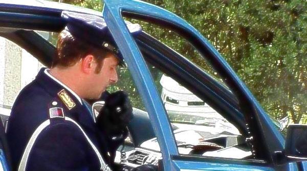 polizia-san-giovanni-penna-macerata-tuttacronaca