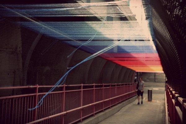 ponte-arcobaleno-tuttacronaca