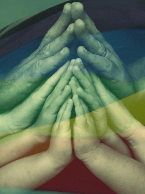 preghiera-pace-siria-tuttacronaca