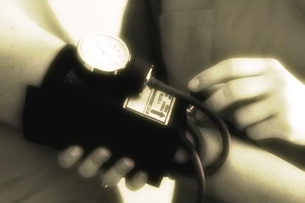 pressione-pillola-tuttacronaca