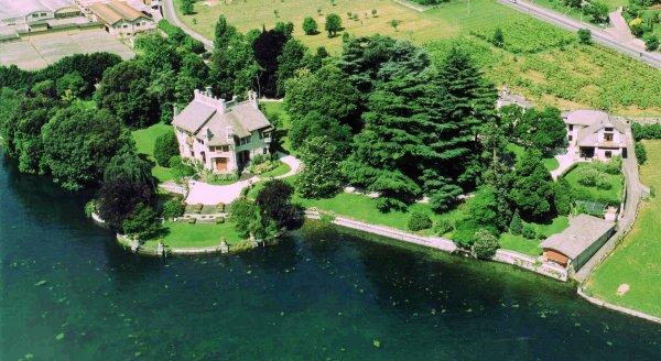 prima-villa-faccanoni-lago-iseo-tuttacronaca