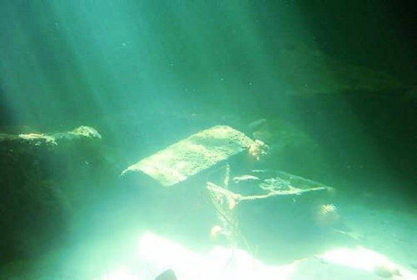 profondità-tuttacronaca