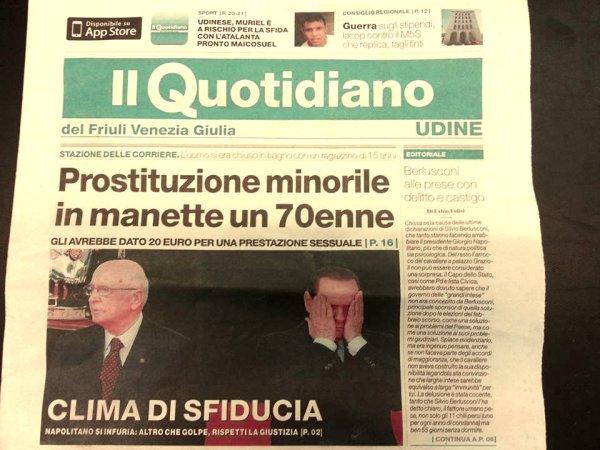 prostituzione_minorile_il_quotidiano_berlusconi-tuttacronaca
