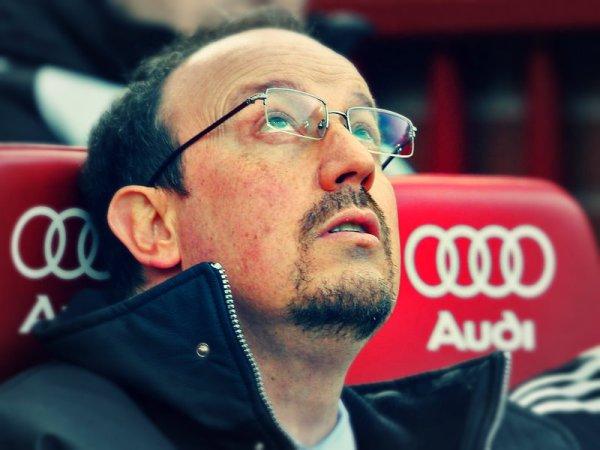 Rafael-Benitez-Premier-League-tuttacronaca