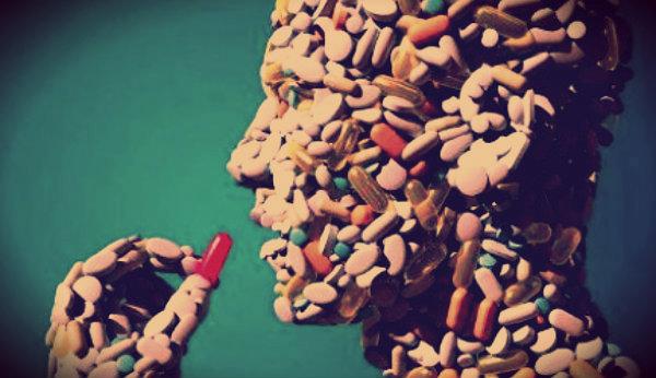 ragazza-overdose-bologna-tuttacronaca