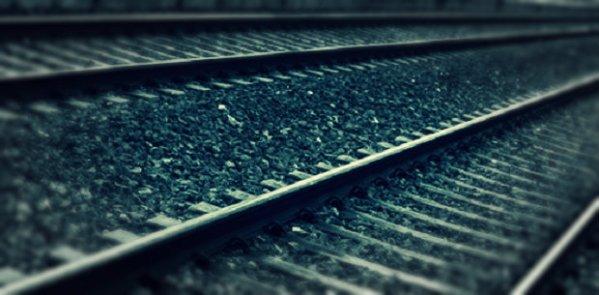 ragazzo-travolto-treno-tuttacronaca