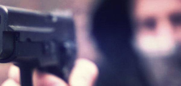 rapina-pistola-tuttacronaca-