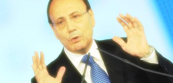 Renato-Schifani-tuttacronaca