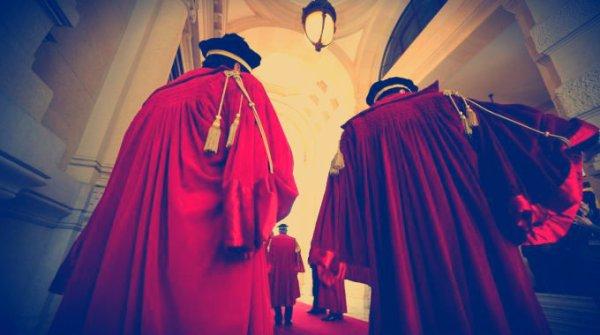 responsabilità- civile-giudici-commissione-ue-tuttacronaca