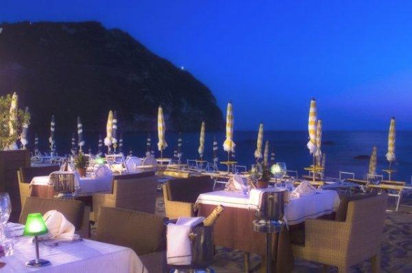 ristorante-gabbiano-tuttacronaca