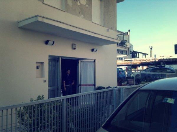 rivabella-pensione-tuttacronaca