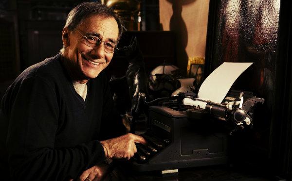 Roberto-Vecchioni-nobel-letteratura