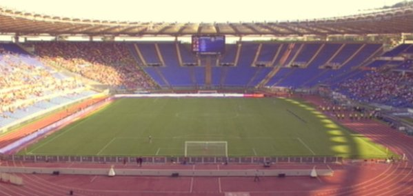 Roma-Verona-Curva-Sud-tuttacronaca