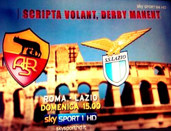 roma_lazio_gaffe_sky_spot_derby_foto-tuttacronaca