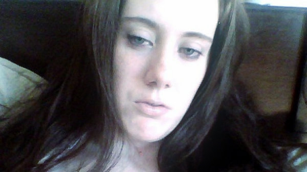 Samantha Lewthwaite-tuttacronaca