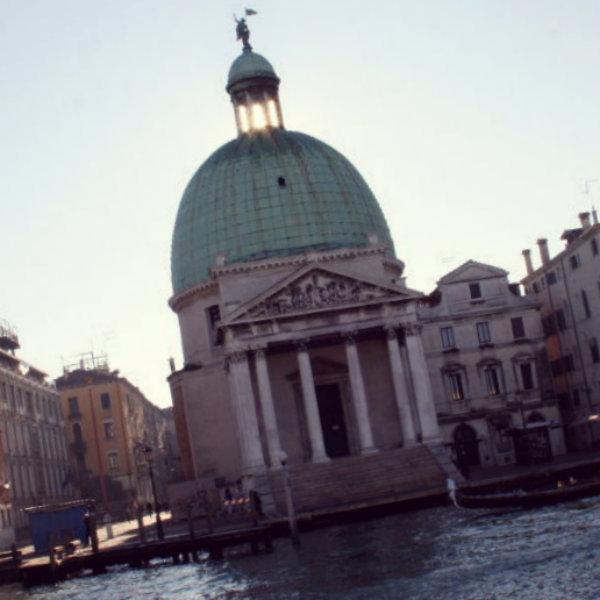 San-Simeon-Piccolo-tuttacronaca