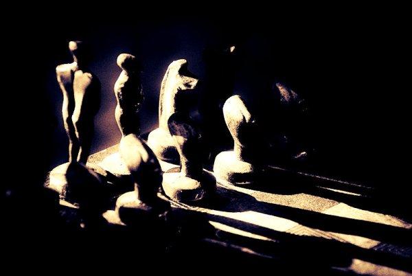 scacchi-tuttacronaca-napolitano-berlusconi