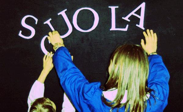 scuola-italiana-crisi-tuttacronaca