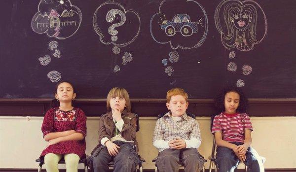 scuola-pubblica-istruzione-tuttacronaca