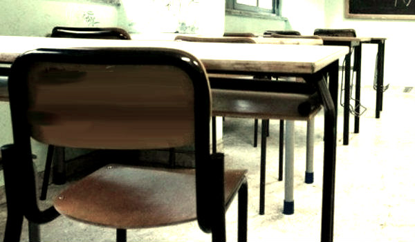 scuola_droga-tuttacronaca