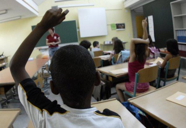 scuola_stranieri-tuttacronaca