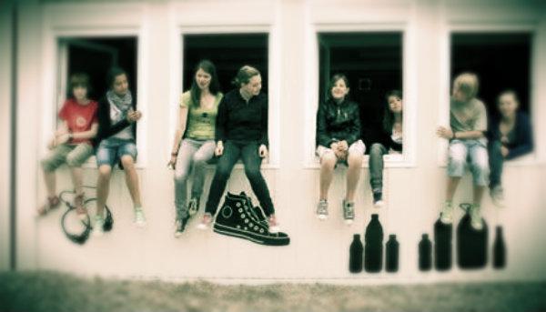 scuolacontainer-emilia-tuttacronaca