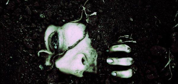 sepolto-vivo-ipanema-tuttacronaca